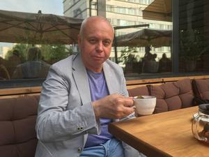 Андрей Кристелли оспорит банкротство своей пивоварни в суде