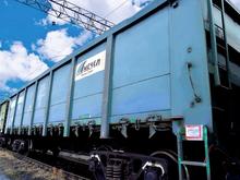 Акции «Мечела» за день взлетели на 15% из-за растущего спроса на уголь