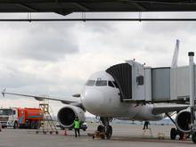 «Уральские авиалинии» возглавили рейтинг самых непунктуальных мировых авиаперевозчиков