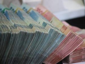 46,2 млрд руб. перечислили таможни Сибири в федеральный бюджет
