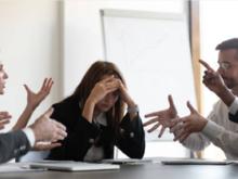 Челябинцы чаще всех в стране конфликтуют с начальством