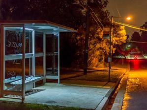 Остановки общественного транспорта в Ленинском районе поменяют названия