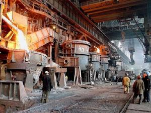 В 2020 году в лидеры эффективности инвестиций вышли металлурги. Почему не южноуральские?