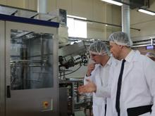 Названы самые востребованные отрасли для работы в Нижегородской области