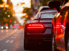 Почему в Новосибирске подскочил спрос на аренду авто? Мнение экспертов