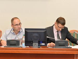 Плюс 4,3 млрд. руб. Доходы бюджета Нижегородской области будут увеличены