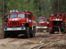 В Нижегородской области и республике Мордовия ввели межрегиональный режим ЧС