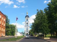 Владимир Путин расширил границы закрытого города Саров