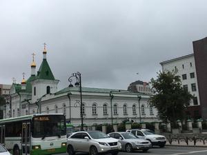 «Богатый город». Тюмень — в десятке самых привлекательных для миграции территорий России