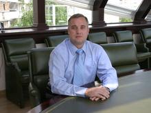 20 лет любимого дела: Как «Городисский и Партнёры» развивают IP-отрасль на Урале