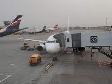 Ростуризм субсидирует чартер из Москвы в Тюмень: первый рейс намечен на сентябрь