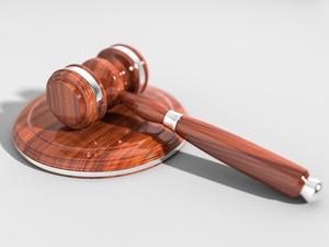 Ройзман и Жуков идут в суд. Там должны решить, кому платить долг «Города без наркотиков»