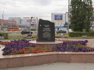 Вандалы изуродовали 15 благоустроенных мест в Нижнем Новгороде
