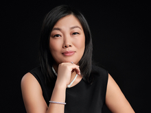 Основательница Wildberries Татьяна Бакальчук возглавила рейтинг богатейших женщин России