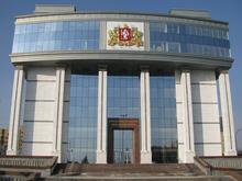 Свердловские кандидаты потратили 74,3 млн руб. на региональные выборы