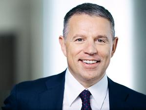 Бывший владелец ЧТПЗ обошел Виктора Рашникова и Игоря Алтушкина в рейтинге Forbes