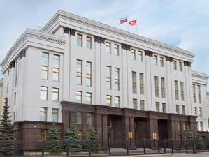 Челябинская область сумела избавиться от бюджетного дефицита, вызванного пандемией