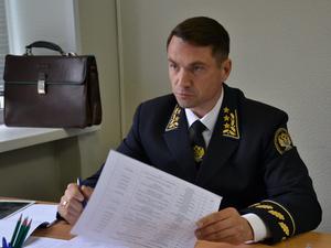 Главный ревизор Челябинской области сохранил свой пост