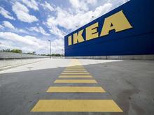 Егор Ковальчук: «IKEA продолжает рассматривать свое присутствие в Челябинской области»