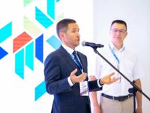 Кирилл Каем, Сколково: «Российский инновационный бизнес не крадет идеи друг у друга»
