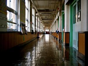2ГИС подсчитал расстояние от дома до школы для покупки недвижимости в Новосибирске