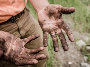 Россельхозбанк объявил новый набор в «Школу фермера»