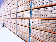СДЭК построил склад с пропускной способностью от 90 тыс. посылок в сутки