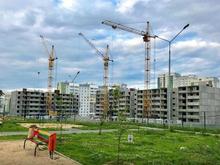 Челябинская область получит из федерального бюджета 1,8 млрд рублей на строительство