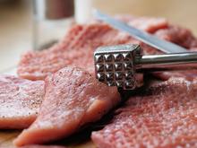 Крупнейшего российского производителя мяса покупает корпорация из Таиланда