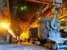 «Мечел» за год нарастил выручку на 40% и заплатил долгов на 20 млрд рублей