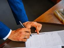 Яндекс и минобразования подписали соглашение о сотрудничестве