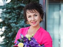 Вера Соколова: «Нельзя застывать в одной точке, даже когда бизнес находится на пике»