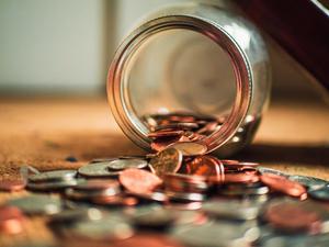 Таможенные и налоговые проверки вернули в бюджет 112 млн руб.