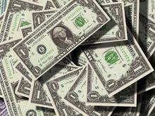 Состояние десяти богатейших семей России увеличилось за год более чем на $16 млрд