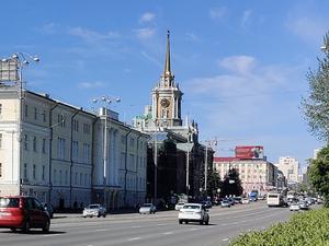 Администрация Екатеринбурга приватизирует свою аптечную сеть