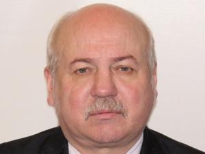 Суд запустил процедуру реструктуризации долгов депутата Вадима Жука