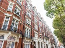 Екатеринбургский бизнесмен готов отдать кредиторам квартиру в Лондоне вместо дома на Урале