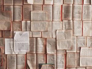 «Учить нужно всех и всему». Размышления Татьяны Черниговской о знаниях нужных и не очень