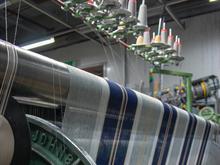 Почти вдвое увеличили производство текстиля в Новосибирской области