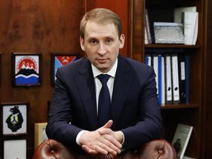 Министр природы России: в Красноярском крае некуда складывать мусор