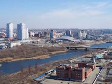 Челябинское УФАС отменило итоги аукциона на проектирование нового моста через Миасс
