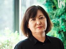 Ирина Трубникова вернула контроль над имуществом Natura Siberica