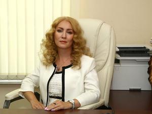 Ирина Козлова: «Современный банк должен быть удобен для всех клиентов»