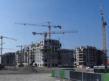 Ввели в эксплуатацию один из крупнейших долгостроев в центре Новосибирска