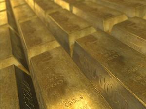 На Урале строят новое горнодобывающее предприятие