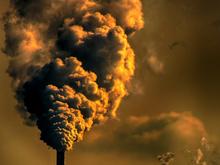 1,5 млрд руб. вложит СГК в системы онлайн-мониторинга выбросов
