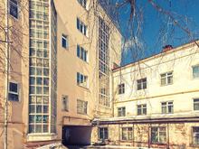В Екатеринбурге стартовал «Авангардный сентябрь». Все мероприятия бесплатны