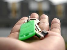 Сбербанк начнет выдавать ипотеку совершеннолетним школьникам