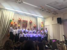 1 сентября в Нижегородской области: закрытые школы, запрет спиртного и линейки