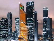 Рейтинг ИК «Фридом Финанс» растет, прогноз S&P — «стабильный»